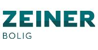 zewiner-Logo-200x102-1-1-200x102